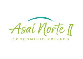 asai-norte