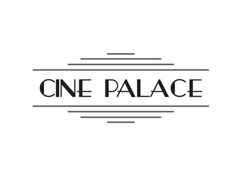cine-palace