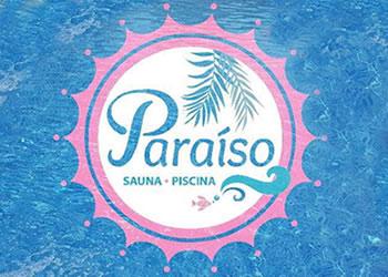 sauna-piscina-paraiso